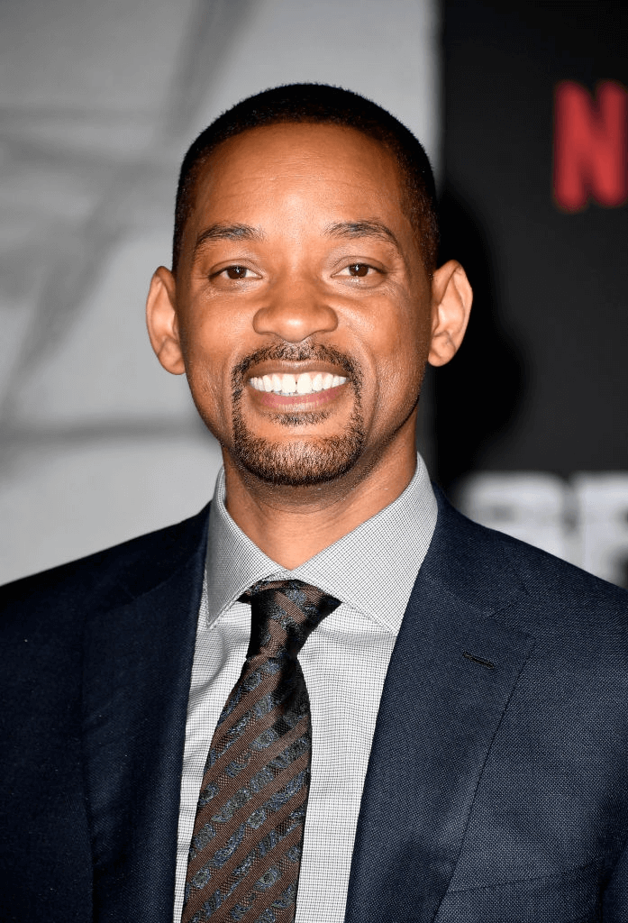 Will Smith SprГјche