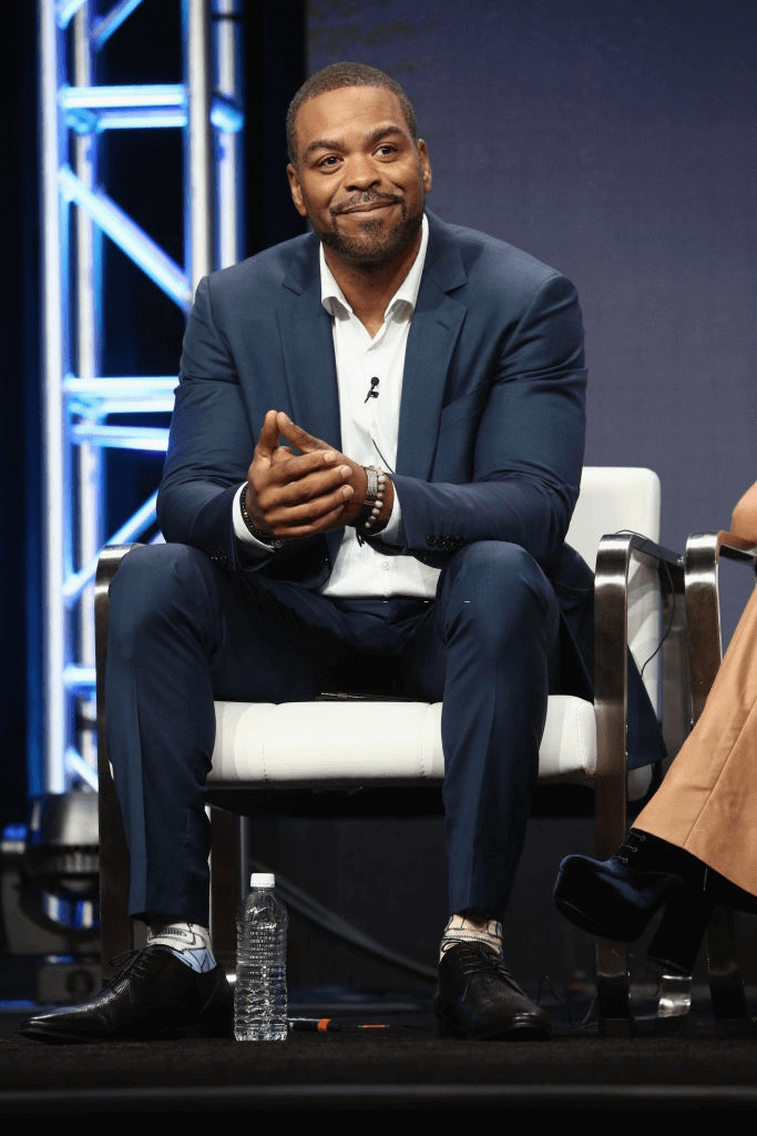 Method Man Net Worth Age Height Weight Awards And
