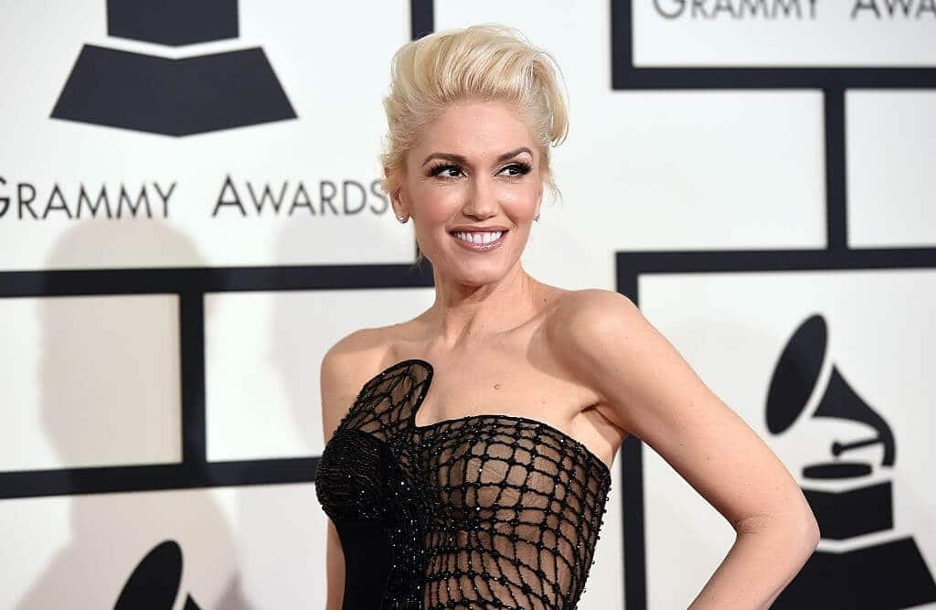 Gwen Stefani Net Worth, Age, Height, Weight, and Body ...