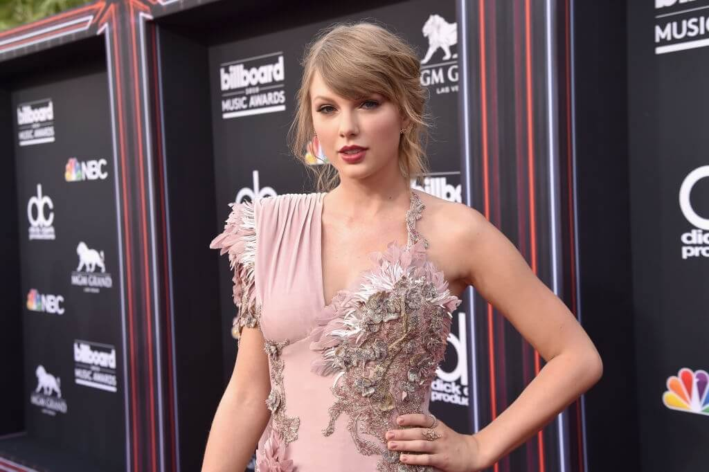 Taylor Swift Measurements Net Worth Bio Age Height And Family