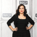Jennifer Tilly Measurements