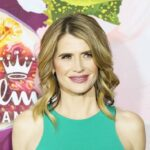 Kristy Swanson Measurements